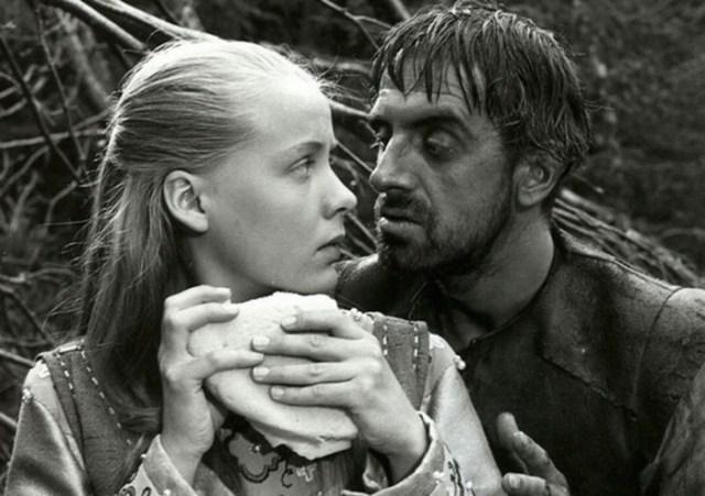 20 фильмов для обязательного просмотра: список Андрея Тарковского