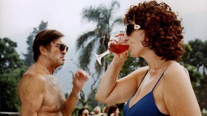 20 хороших фильмов про реальную жизнь