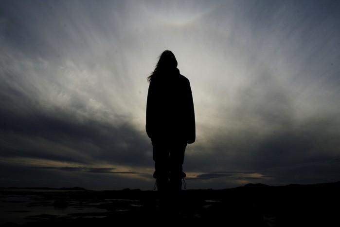 Трагические исчезновения людей, оставшиеся нераскрытыми и необъясненными