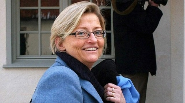 Женщины политики, чья карьера завершилась покушением и убийством