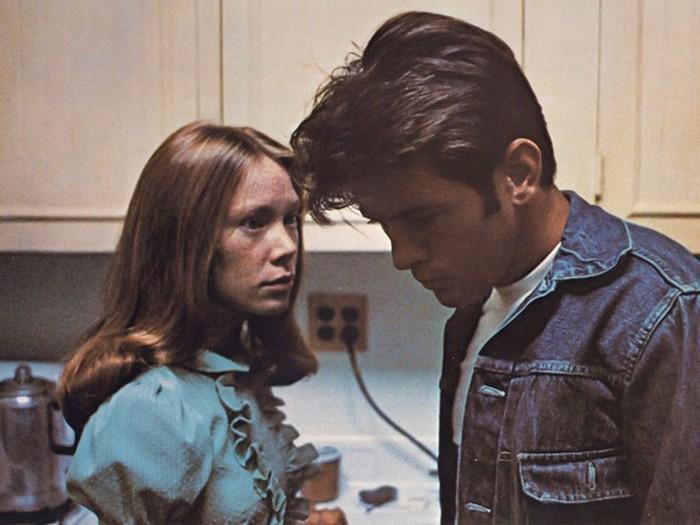 Фильмы о серийных убийцах: как в реальности выглядели маньяки из кино