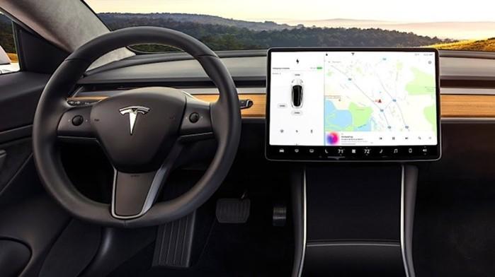 7 причин, почему владельцы Tesla разочаровались в своих машинах