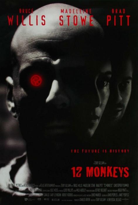 Загадочные и запутанные сюжеты в кино: 25 фильмов головоломок