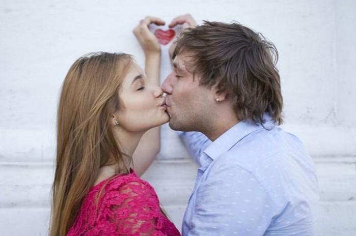 В плену у партнера: признаки любовной зависимости у мужчин и женщин