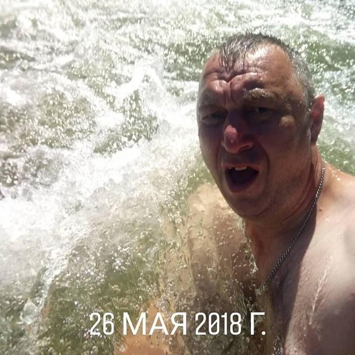 «Мы тоже люди»: в России стремительно набирает обороты флешмоб учительниц в купальниках