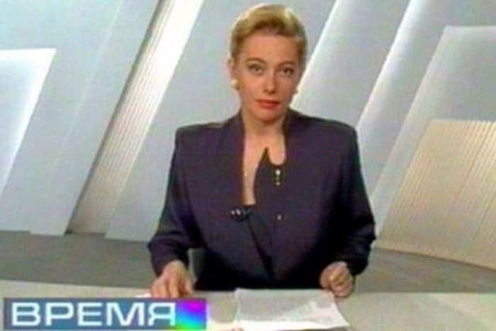 Как сложились судьбы знаменитых телеведущих 90 х годов