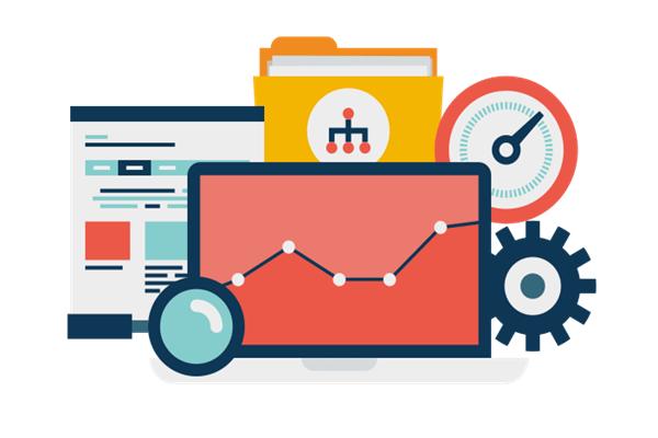 Основы внутренней оптимизации сайта: главные методы