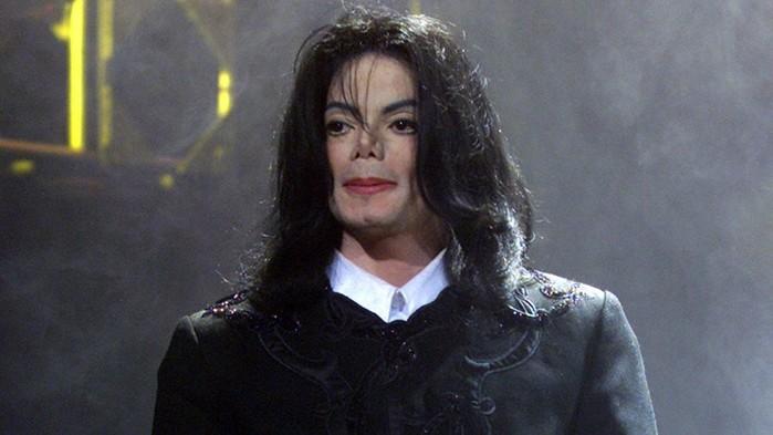 Десять самых некрасивых знаменитостей