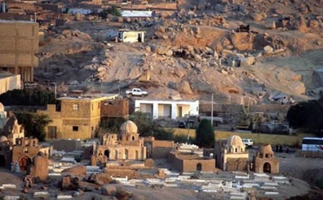 Самые старые города мира, населенные до сих пор