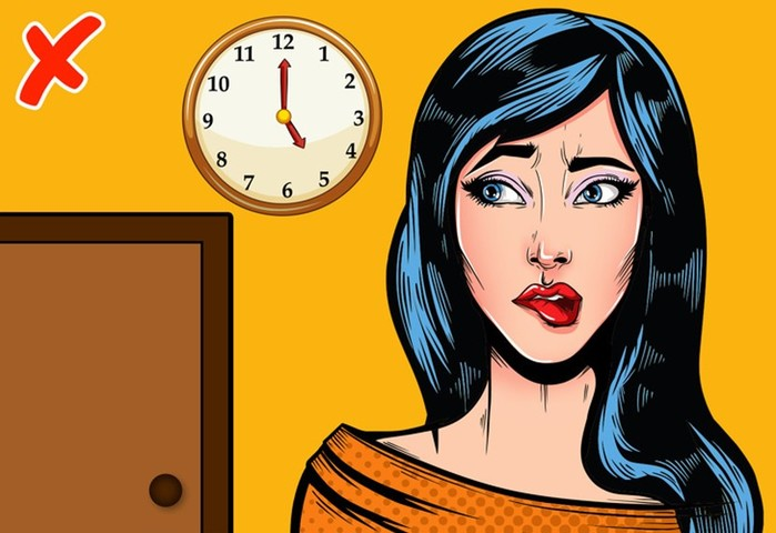 11 вещей, которые стоит перестать делать, чтобы получить крутую работу