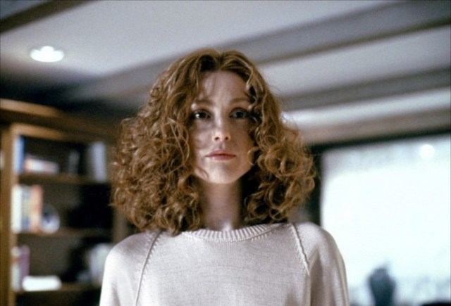 Фильмы, в которых героини страдают психическими расстройствами: 18 лучших историй