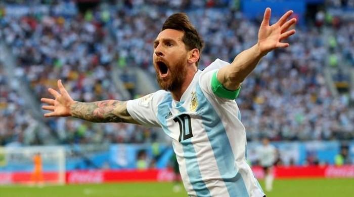 Самые популярные мужские и женские аргентинские имена