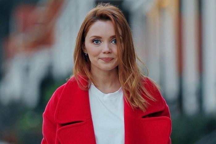 Тайна значения красивого женского имени Ольга