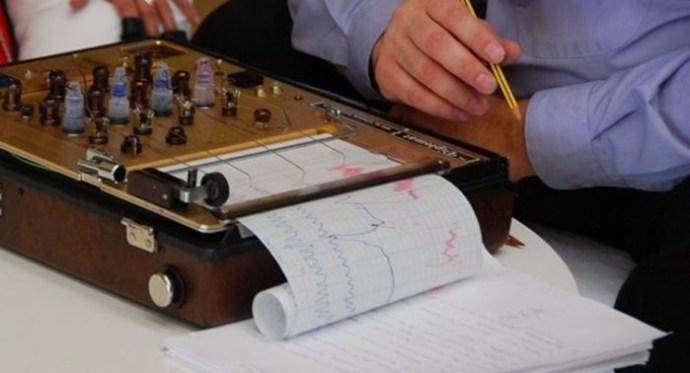 Как можно обмануть детектор лжи: самые эффективные способы обойти полиграф