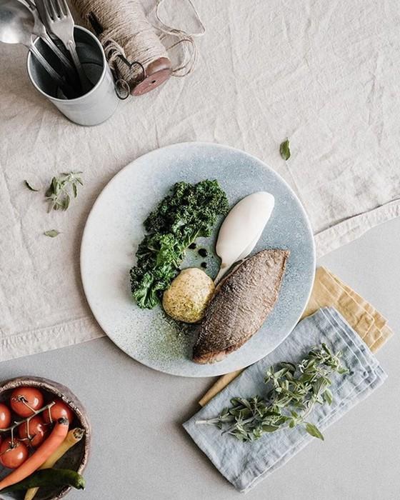 Что русские гурманы находят в северной кухне: самые главные блюда