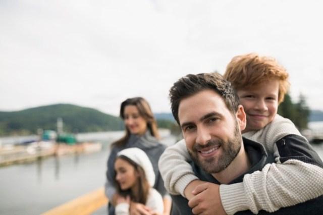 «Семья— ячейка общества»: правильный вариант фразы