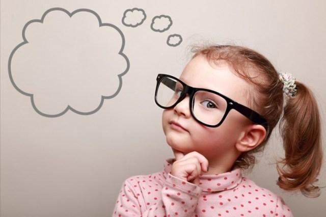 Перед началом продвижения сайта: 11 вопросов, которые нужно задать клиенту