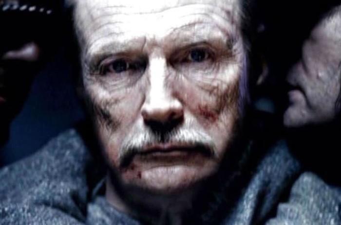 Проклятые фильмы и актерские суеверия о смерти и несчастьях, которые сбылись