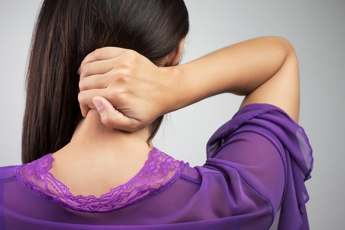 Онемение частей тела: сигналы организма о проблемах со здоровьем
