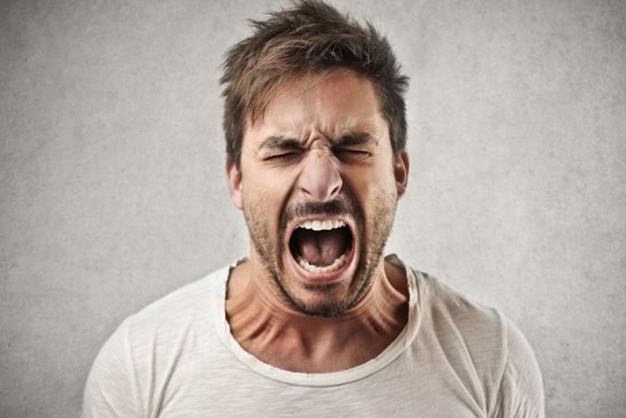 15 женских фраз, которые реально бесят мужчину