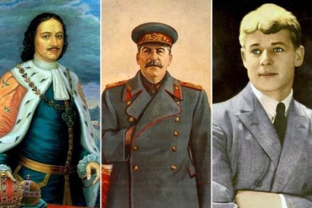 Страхи и фобии известных личностей: от Петра I до Аллы Пугачёвой