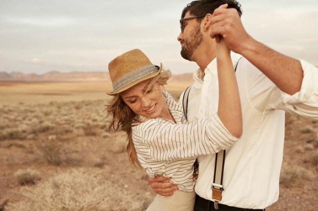 Почему мужчина исчезает после свидания? 5 главных причин