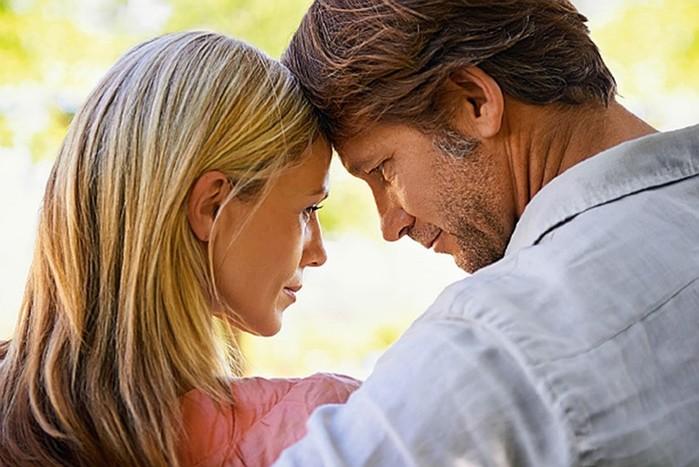 Как завести новые отношения после 40? Никогда не поздно