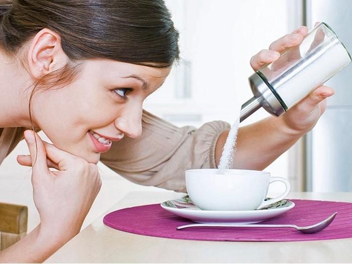 7 советов для плоского животика: быстро, без диет и упражнений!