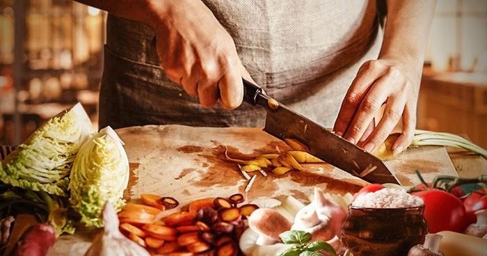 5 самых распространенных заблуждений про еду и питание