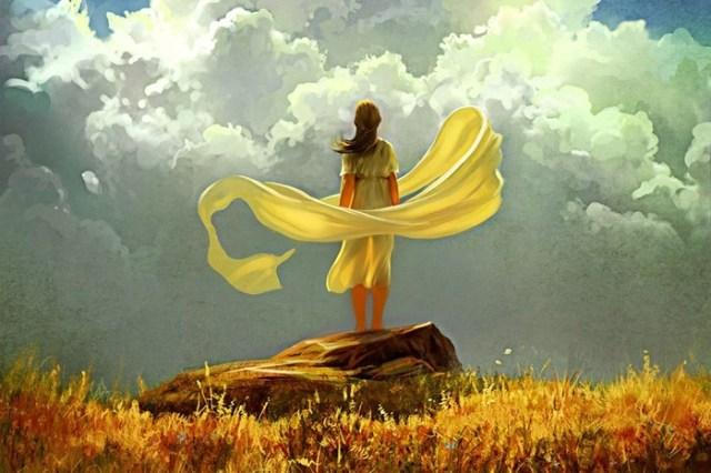 Осознаваемые сновидения: как понять скрытый смысл своих снов