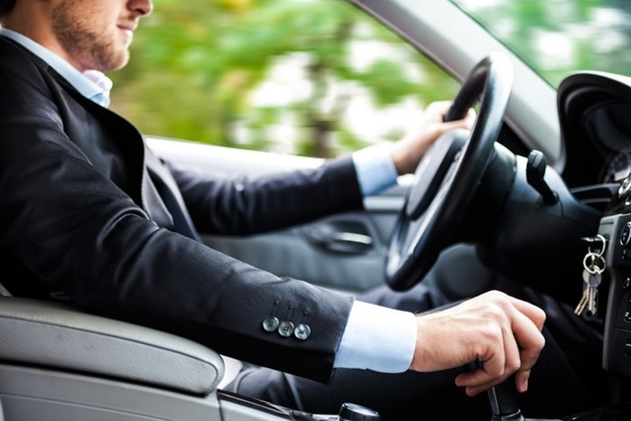 10 ошибок при покупке нового автомобиля, которые совершают многие люди