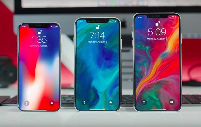 Как Apple проиграла свой главный козырь «китайцам»