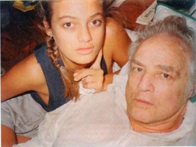 Истории 5 известных семей, которые злой рок преследовал «до седьмого колена»