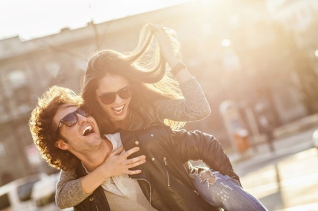 Как понять, что это любовь, а не просто дружба?