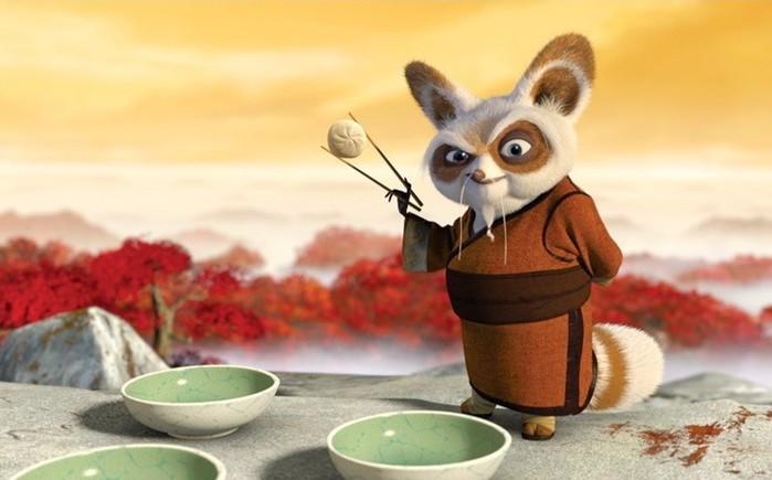 25 лучших китайских пословиц, которые обладают глубокой мудростью