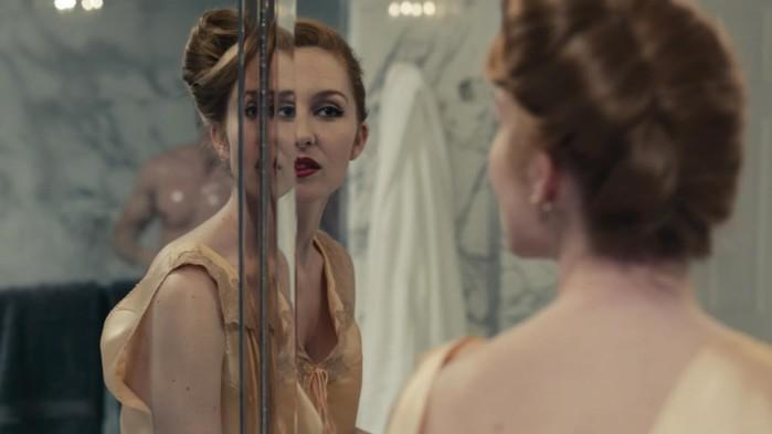 10 фильмов с отличной операторской работой