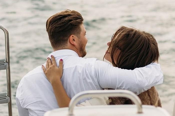 10 советов для гармонии в семейной жизни: как найти своего человека