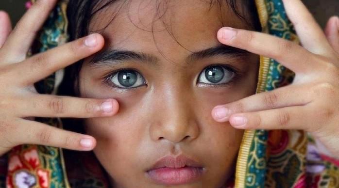 Фейк: феномен «вечной молодости» племени хунза, который наука пока не разгадала