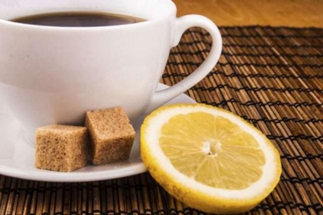 Шесть рецептов кофе, ради которого хочется просыпаться