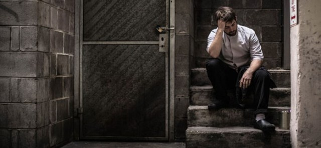 Как побороть стресс и стрессовые ситуации