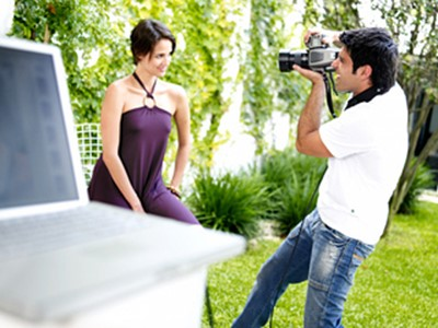 Как удачно сфотографироваться? Запомни 4 главных правила