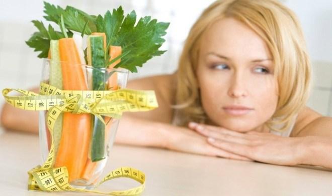 Магги   научно обоснованная диета позволяет сбросить 10 28 кг за месяц