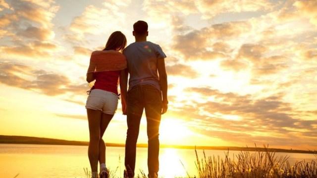 Счастливые имена, мужские и женские: какие из них приносят удачу