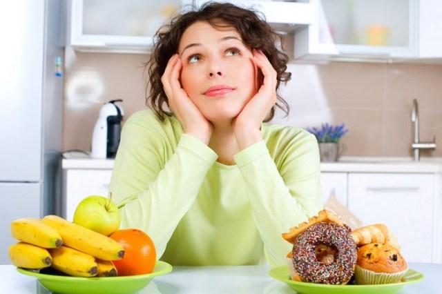 Диетология, диеты и правильное питание