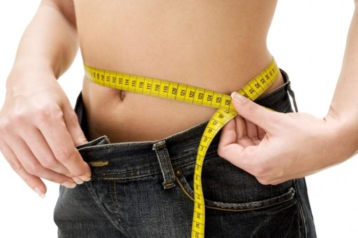 Словарик в помощь тем, кто решил похудеть