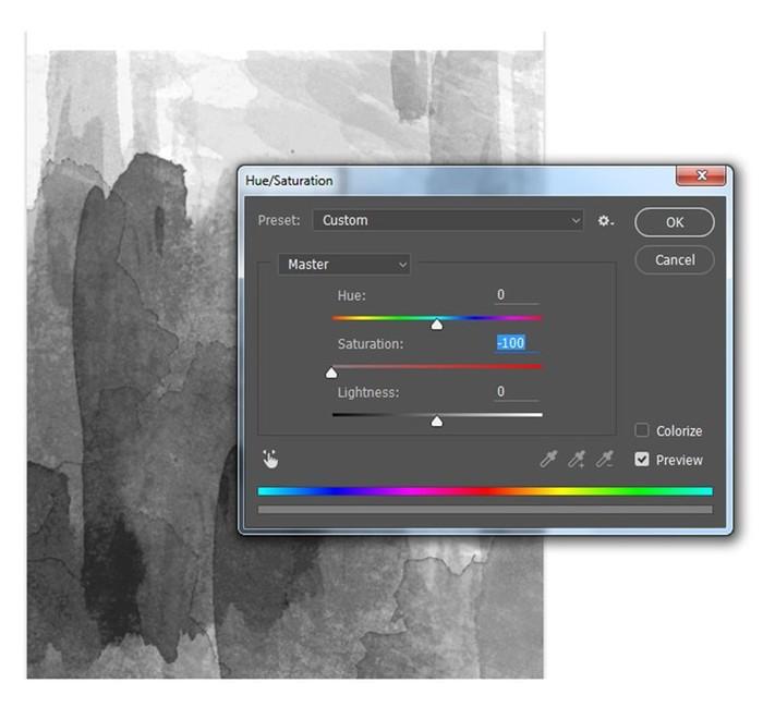 Создаем ретро фотоэффект в стиле 90 х в Adobe Photoshop