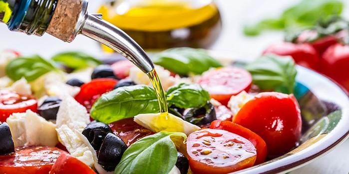 Чем можно заменить экзотические ингредиенты блюд