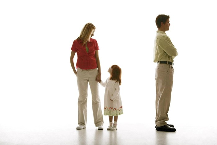 Правила жизни: Как сохранить отношения с любимыми людьми