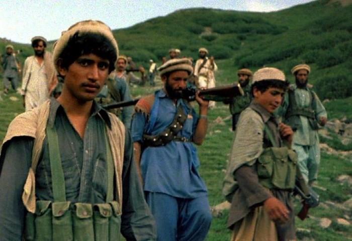 Чем джихад отличается от газавата?