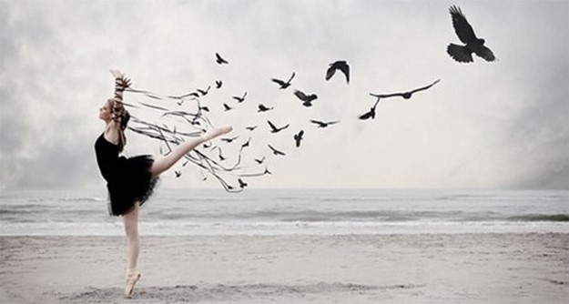 Вещи, которые мешают вашей жизни: 13 самых ненужных вещей